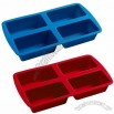 Easy Flex Silicone Mini Loaf Pan