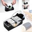 Easy-to-Use Sushi Maker