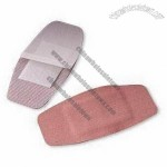 Easy-to-use Butterfy/H-shape Wound Adhesive Plasters