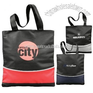 Eclipse Meeting Tote