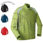 Eco-Friendly Avalanche Lightweight Jacket for Men's