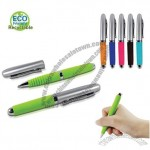 Eco Friendly Recyclable Roller Ball Pen