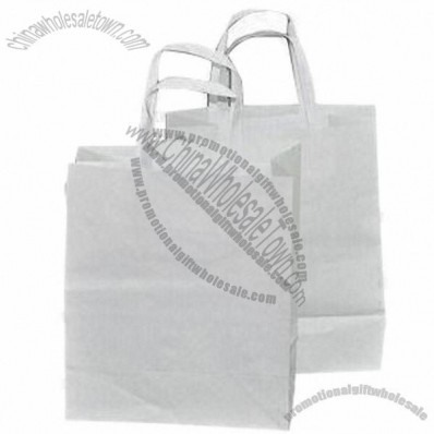 Eco-friendly Garbage Paper Bags