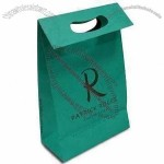 Eco-friendly Paper Gift Bag