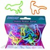 Eco-friendly Silicone Rubber Band for Kids