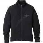 Edenvale Knit Jacket