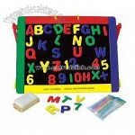 Education Sets-Wooden Black Boards