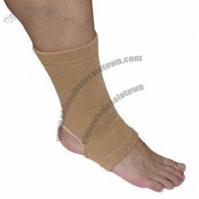 Effective Medical Ankle Support