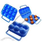 Egg Storage Box