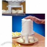 Eggstractor Easter Egg Peeler