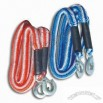 Elastic Towing Rope