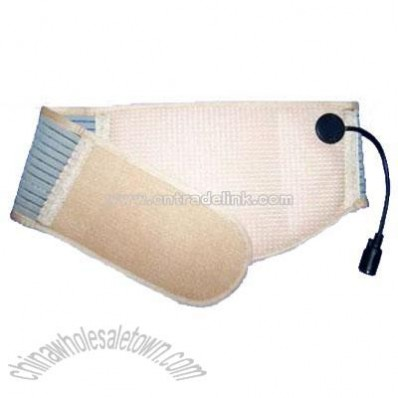 Electric Heating Waistband