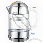 Electric Kettles, 1850 to 2200W Power