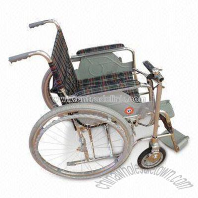 Electric Wheel Chair on Electric Wheel Chair Suppliers  China Electric Wheel Chair