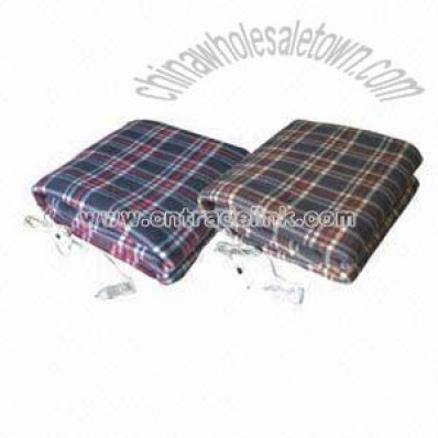 Electrical Blankets