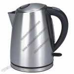 Electrical Kettle, Capacity of 1.7L