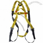 Electrician Safety Belt, Fall Prevention Safety Belt