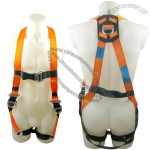 Electrician Safety Belt, Safety Harness