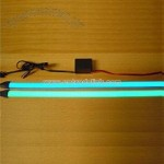 Electroluminescent Display