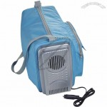 Electronic Cooler Bag for Car