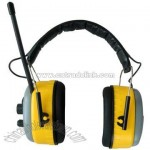 Electronic EAR Protector