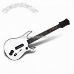 Electronic Guitar for PS2 Game Accessories
