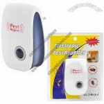 Electronic Pest Control Device of Repeller