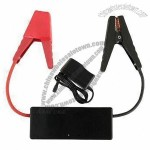Electronic Scorpion Portable Jump Starter for 12V Vehicle