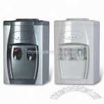Elegant Design Desktop Water Dispenser