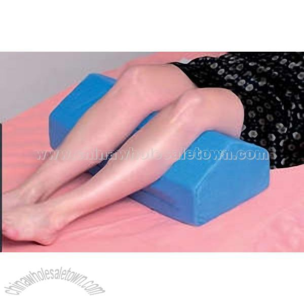 Leg Elevation Pillow Elevating Leg Rest Pillow