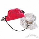 Emergency Escaping Breathing Device EEBD