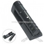 Emergency Rechargeable FlashLight