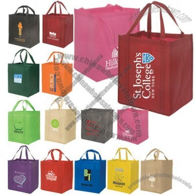 Enviro Shopper Bag