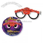 Erie Sounds - Assorted Flashing Eyeglasses