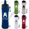 Escape 25 oz Stainless Bottle