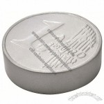 Euro Coin Anti-Stress Ball