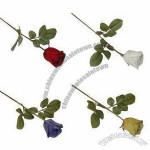 Europe and United States Floral Artificial Flowers with Length of 68cm