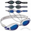 Europeanize Swimming Goggle