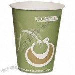 Evolution World 24% PCF Hot Drink Cups