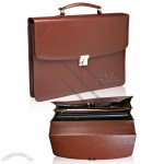 Executive Business Brief Bags