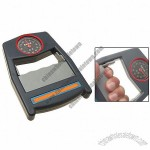 Exercise Hand Dynamometer Grip Strength Meter