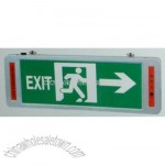 Exit Sign Light