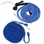 Expandable and Flexible Water Hose