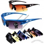 Explosion-Proof Outdoor Sports Riding Glasses