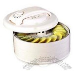 Express Food Dehydrator