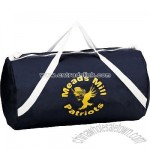 Expression Sport Roll Bag