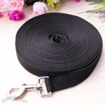 Extended 15m Pet Dog Training Leash