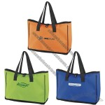 Extra Large Carry Tote Bag