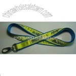 Extra Wide Lanyard