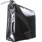 Extravisible Exhibition Bag